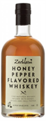 Zachlawi Whiskey Honey Pepper